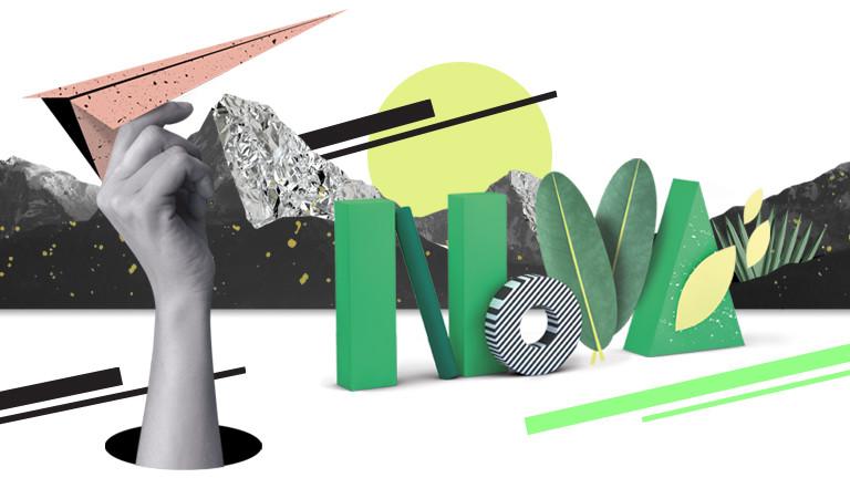 Technische Probleme bei Deutschlandfunk Nova