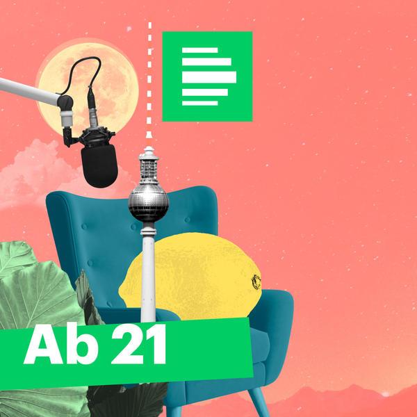Ab 21 · Dlf Nova