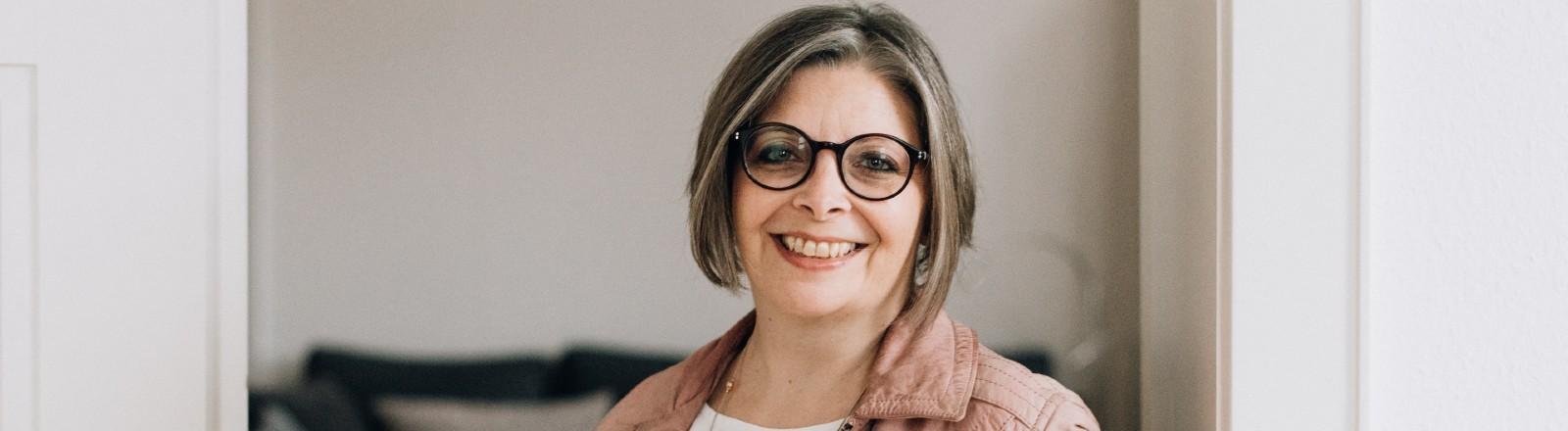 Emotionscoachin  Annette Bauer