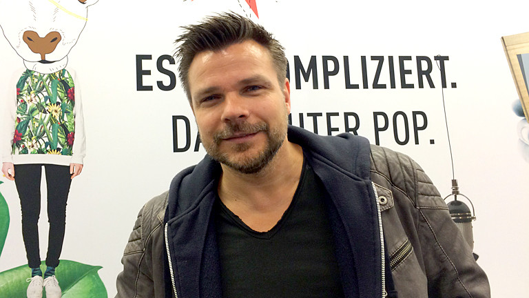 André Tanneberger
