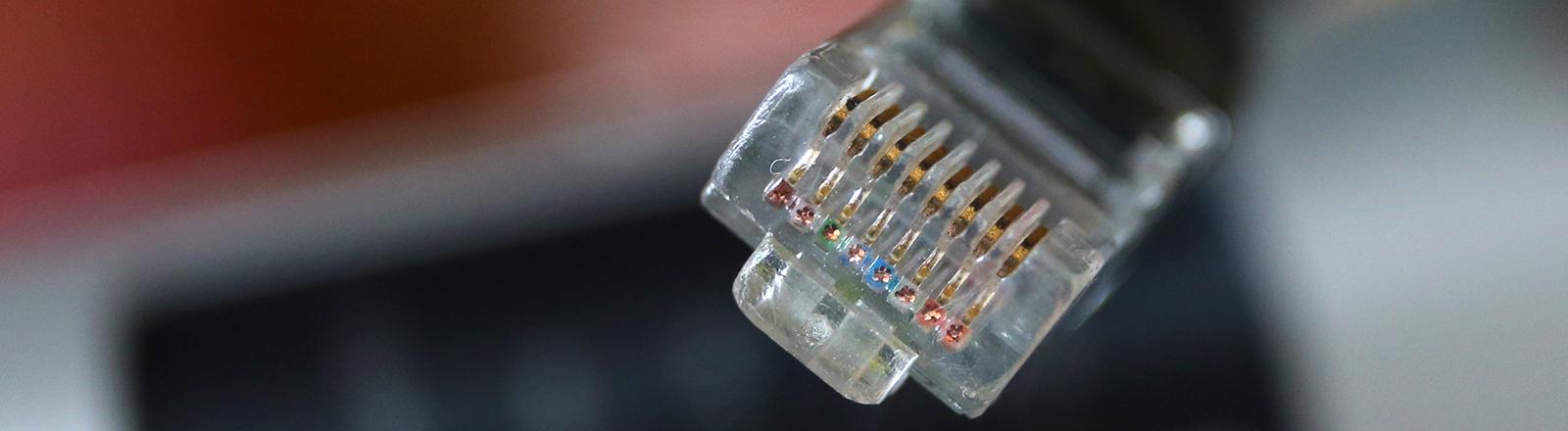 DSL-Kabel
