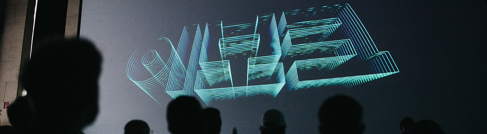 Demoscene Evoke 2019