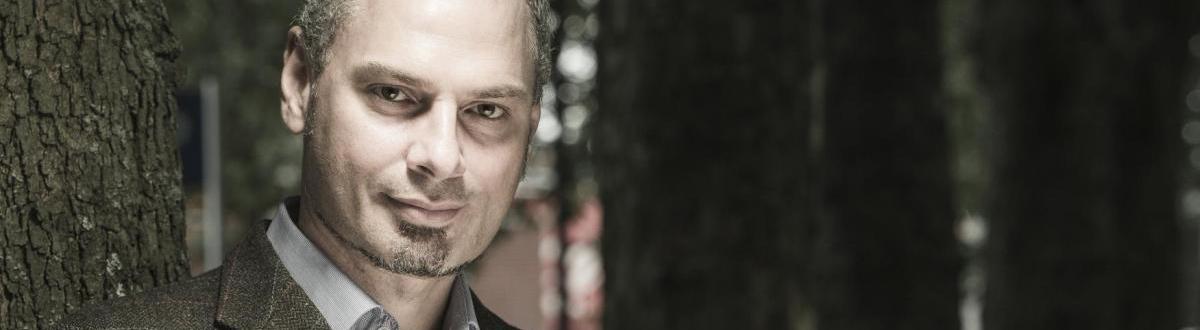 Ioannis Ikonomou