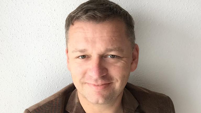 Thorsten Rohde