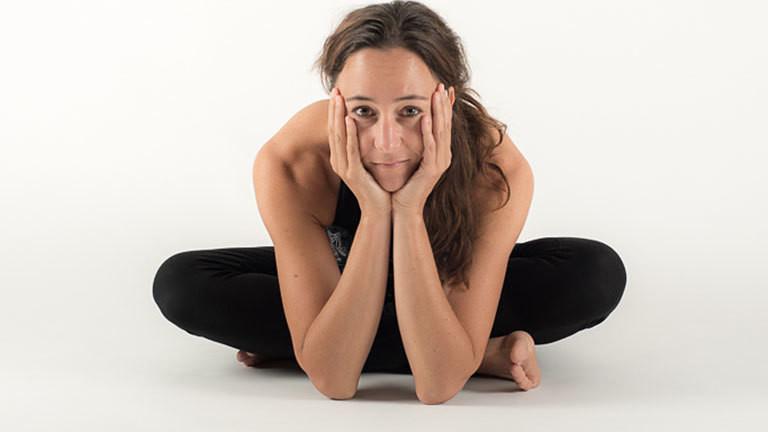 Mit Stress umgehen lernen