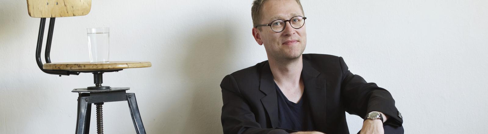 Jan Weiler