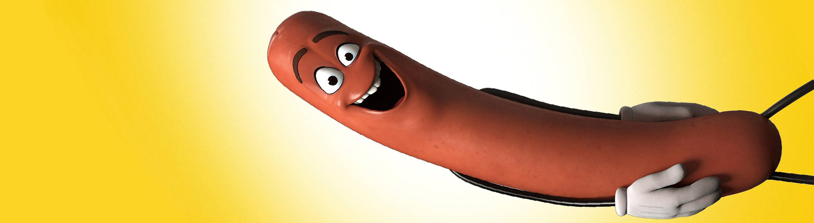 """Sausage Party"" Film"