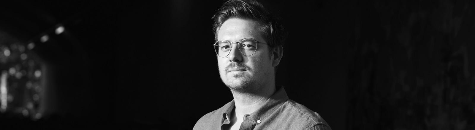 Volker Wittkamp