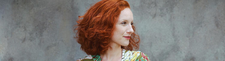 Teresa Bücker