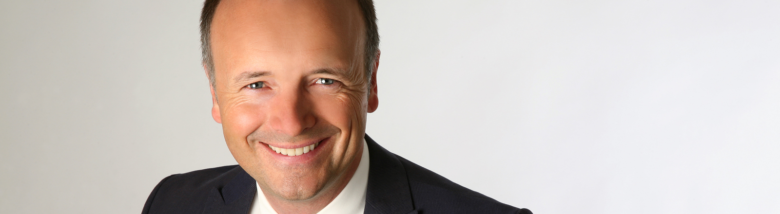 Karsten Schwanke