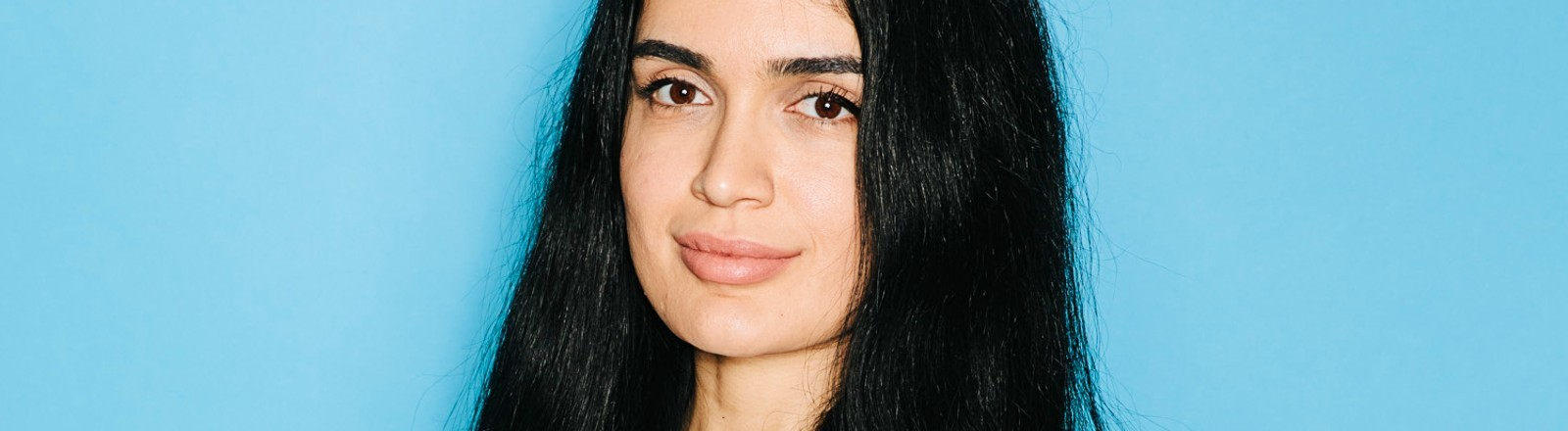 Lana Atakisieva