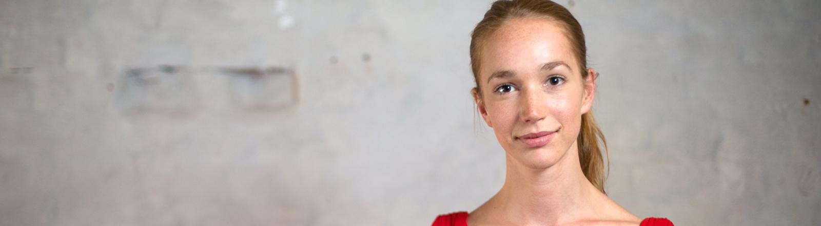 Paula Schwarz
