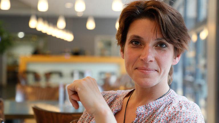 Katharina Ebel