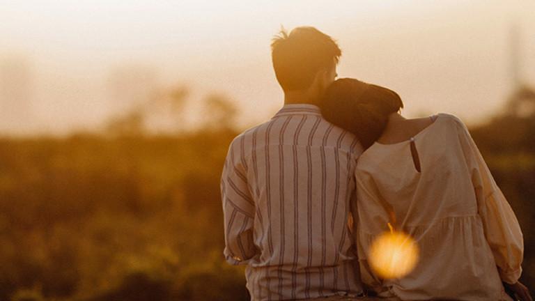 Philosophisch gefragt: Was ist Liebe?