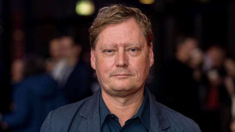Regisseur Nils Willbrandt