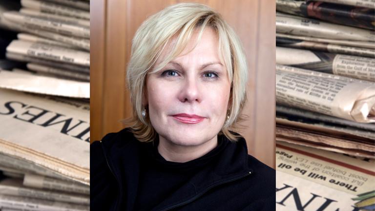 Annette Milz
