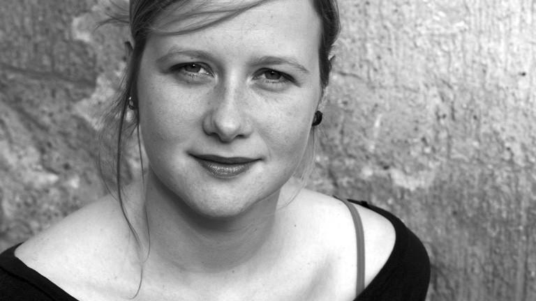 Beatrice Möller