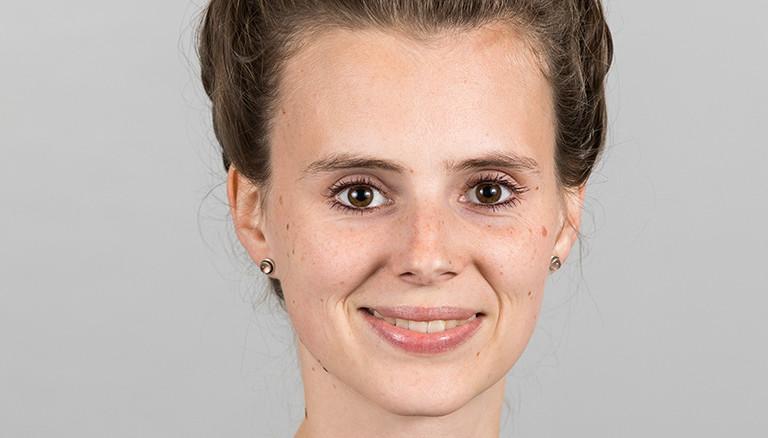 Anne Renzenbrink