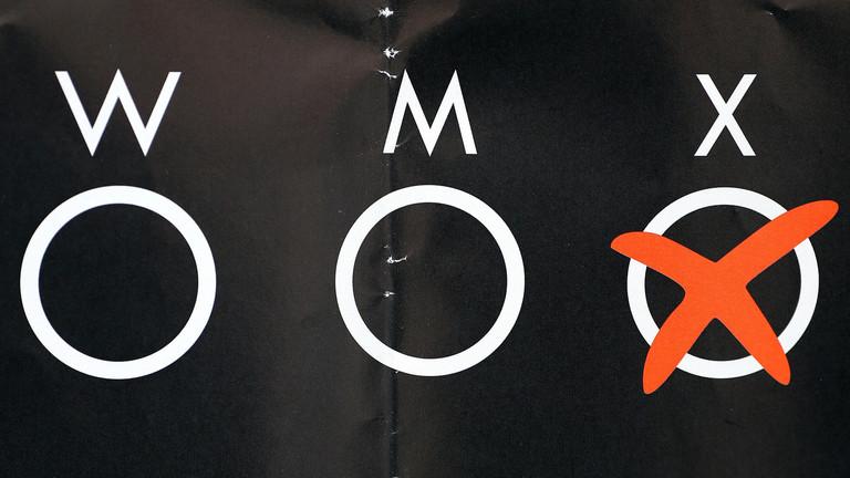 Symbolbild für die neue Regelung der Dritten Option