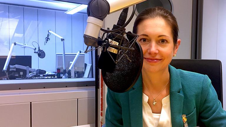 Eva Schulte-Austum