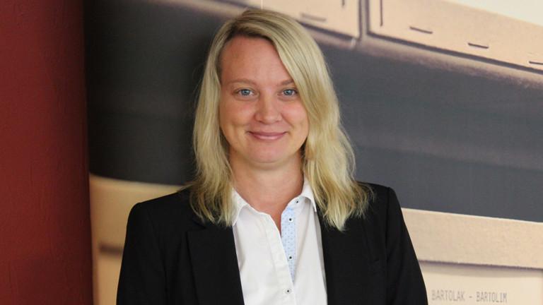 Anna Meier Osiński
