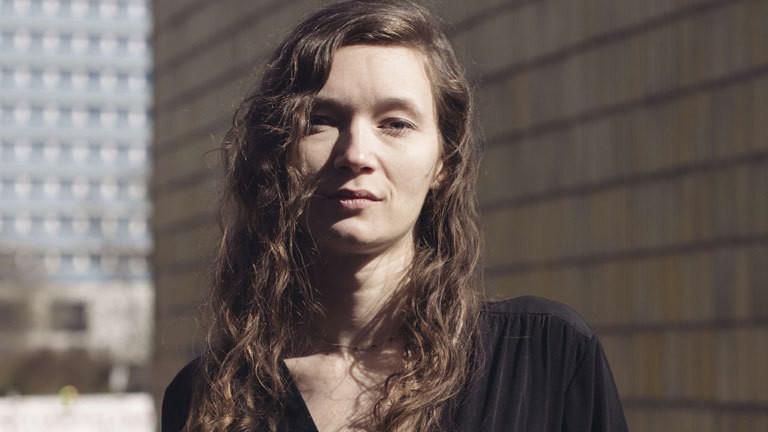 Anna Mayr