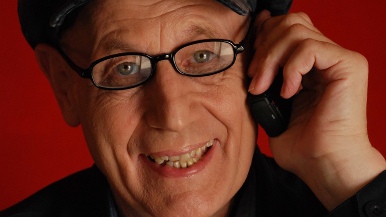 Dieter Kröger