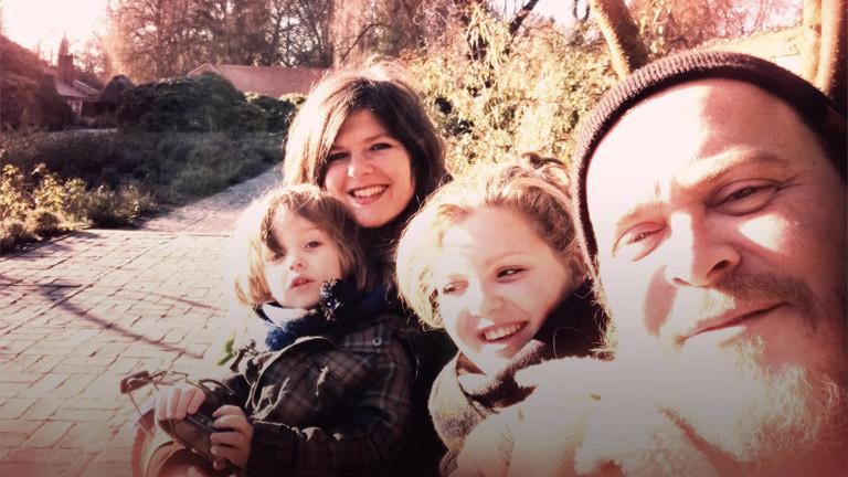 Familie Fitzner