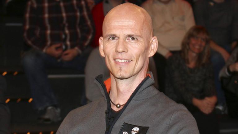 Herbert Nitsch