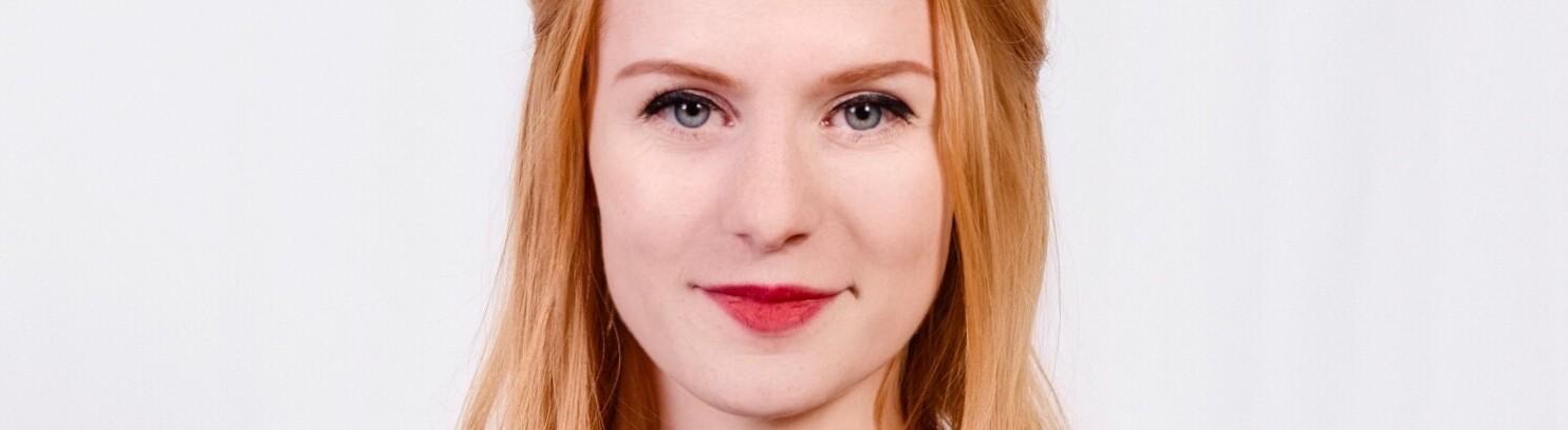 Elisa Geißler