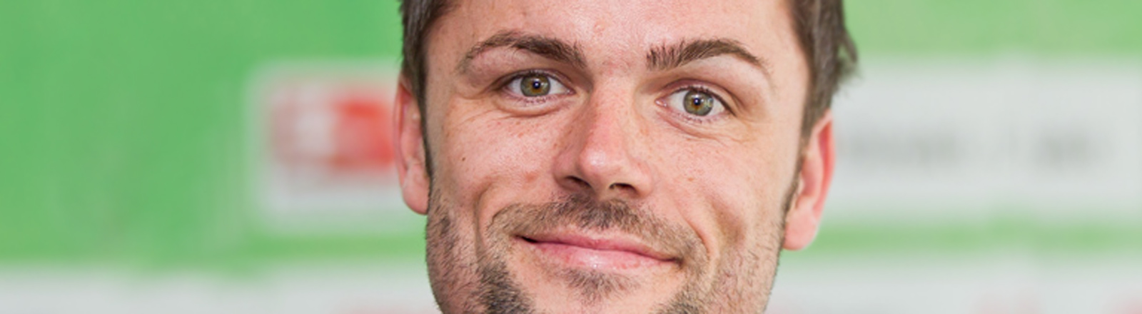 Direktor Sport bei bei Greuther Fürth Martin Meichelbeck