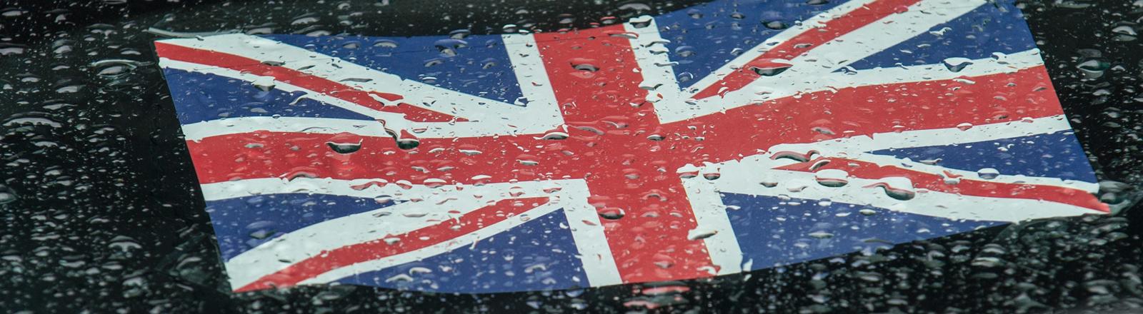 Brexit-Symbolbild