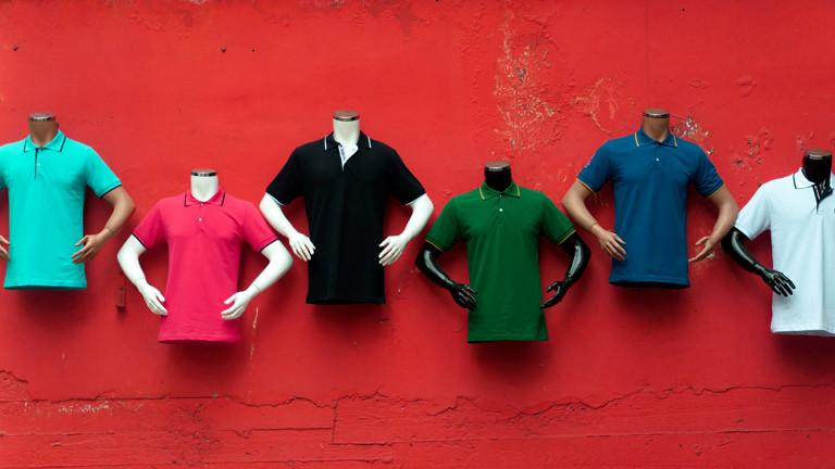 Keine Mehrwertsteuer auf Kleiderspenden – zumindest erstmal