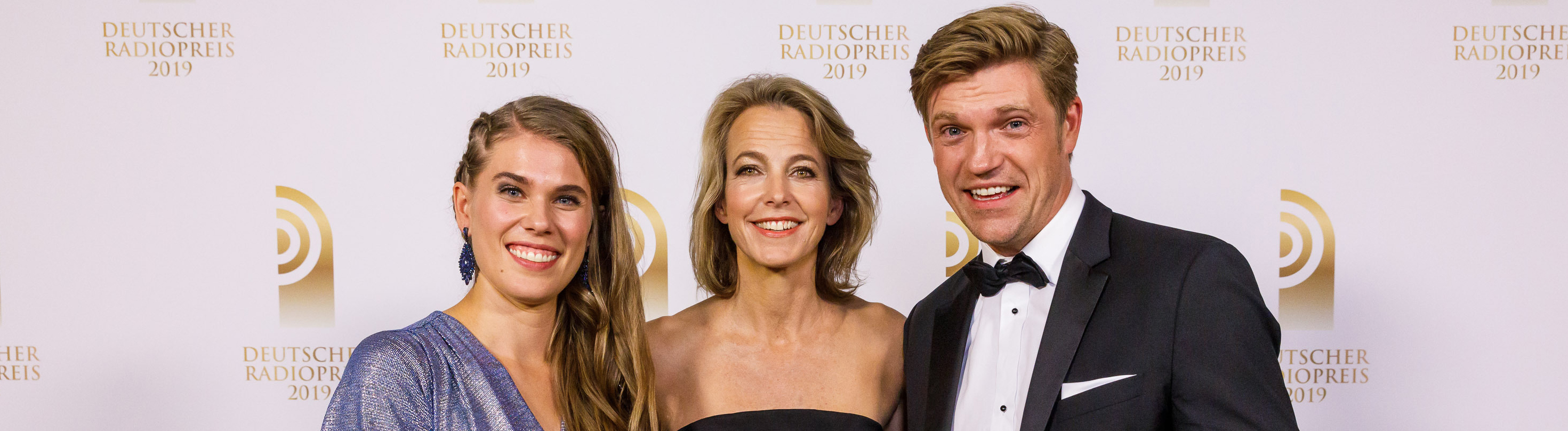 Deutscher Radiopreis