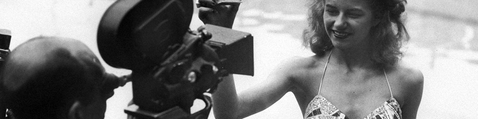 Der erste Bikini wurde am 5. Juli 1946 in Paris vorgestellt.