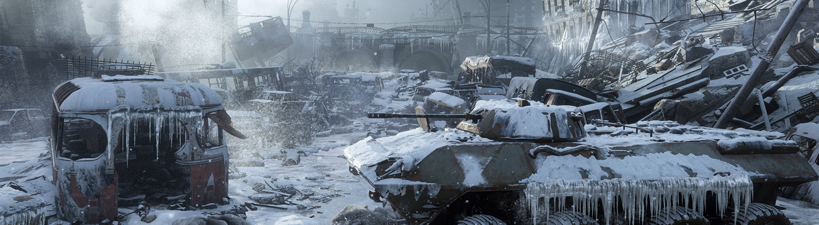 "Screenshot aus ""Metro Exodus"""