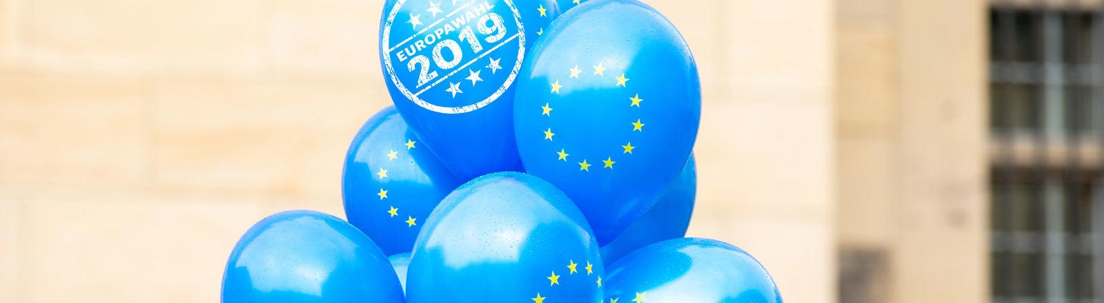 EU-Wahl