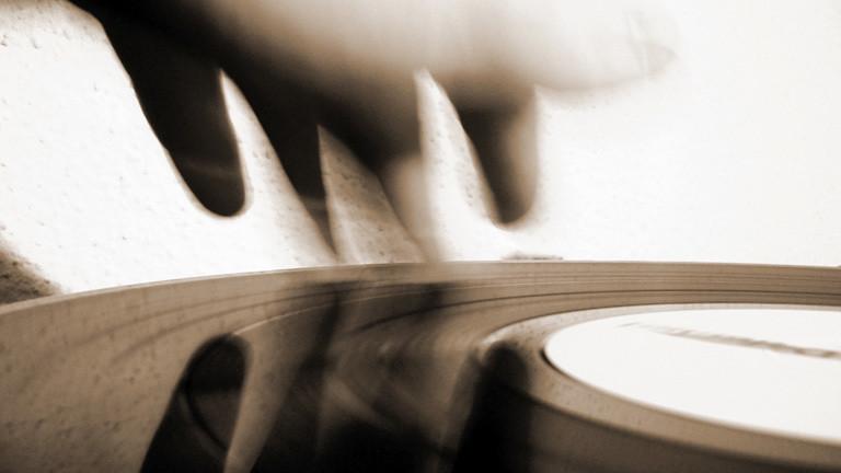 Songs, die es nicht auf ein Album schaffen