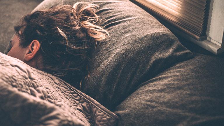 Schlaf macht die Erinnerung nicht besser