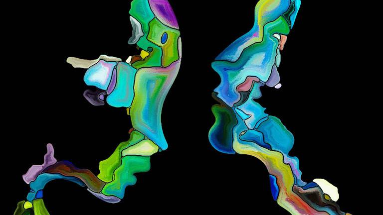 Ecstasy-Wirkstoff MDMA bei Posttraumatischer Belastungsstörung