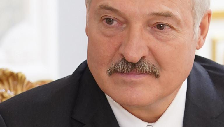 Weißrussland: Hunderte Todesurteile seit der Unabhängigkeit vollstreckt