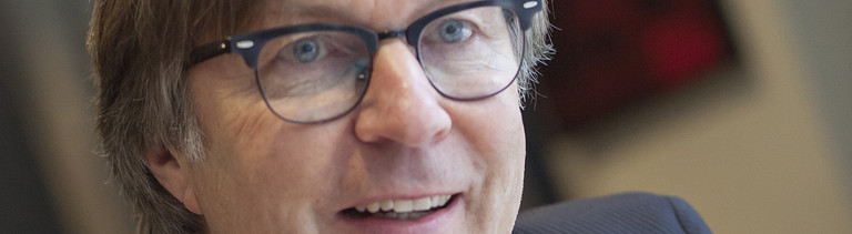 Jens Weidner