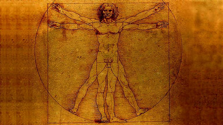 Renaissance: Das Maß aller Dinge · Dlf Nova