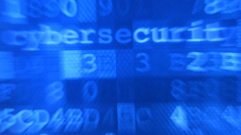 Warnungen halten von Cyberkriminalität ab