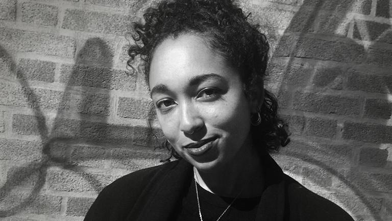 Ayasha Guerin