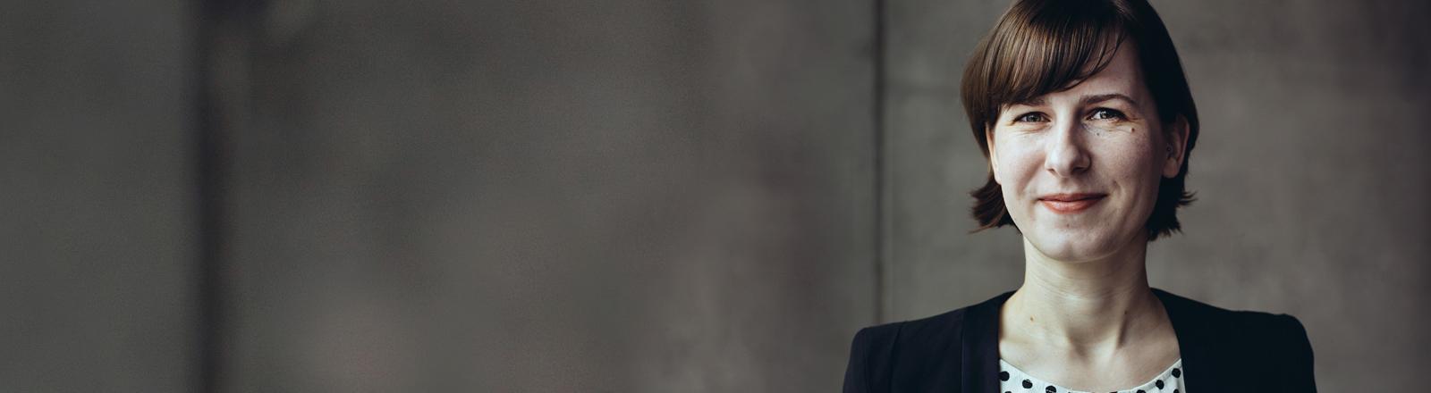 Jens Gyarmaty