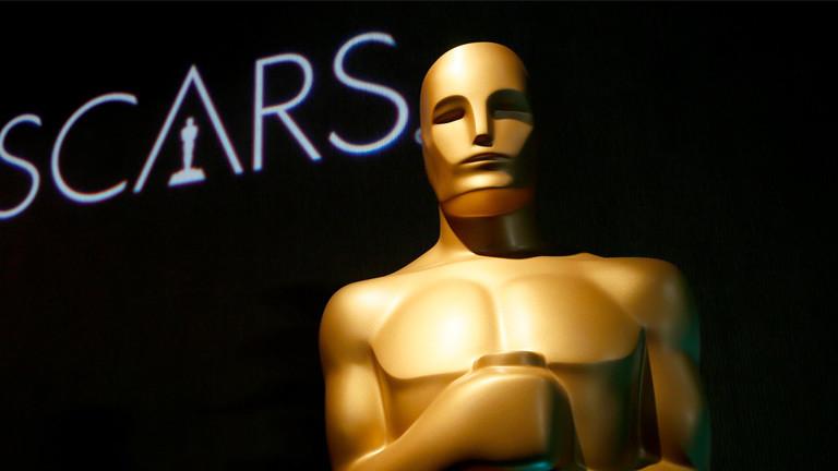 Filmpreis wird weiblicher
