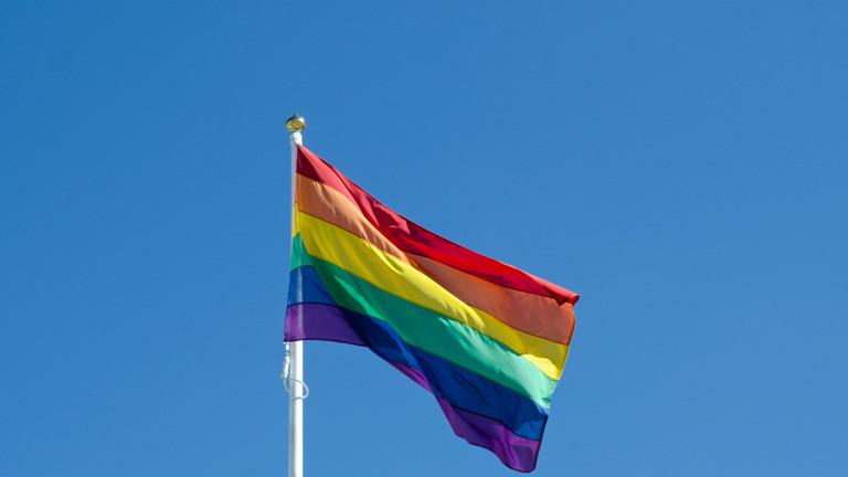 Behörden machen Jagd auf Homosexuelle