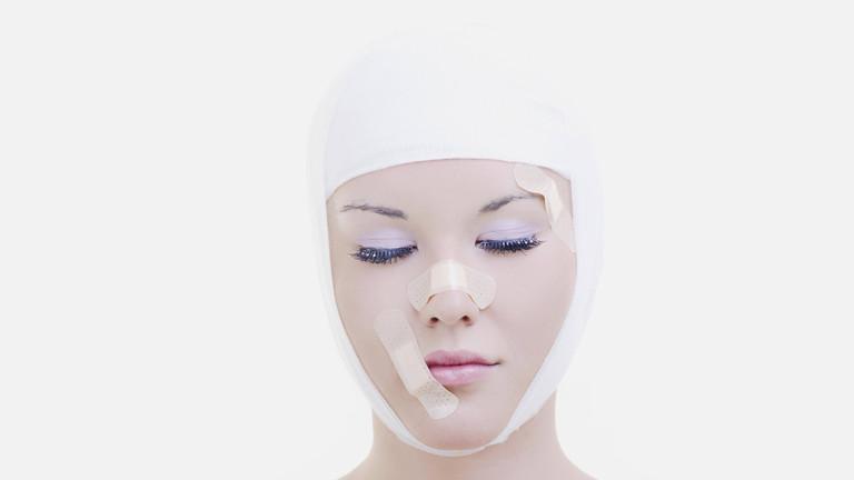 Kann Botox unsere Beziehungen beeinflussen?