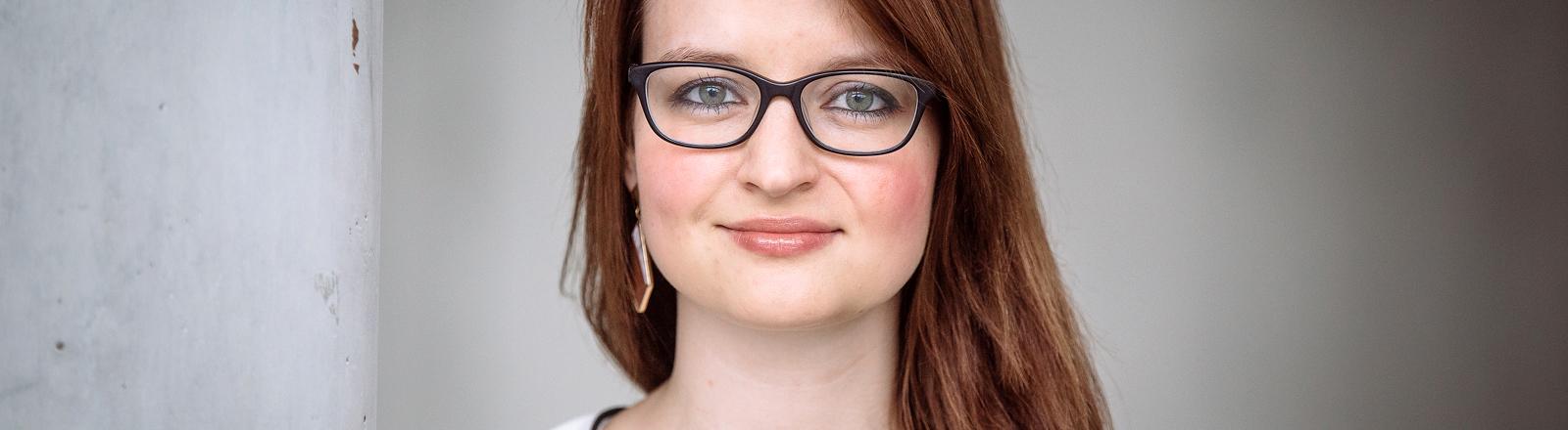Ronja Kemmer